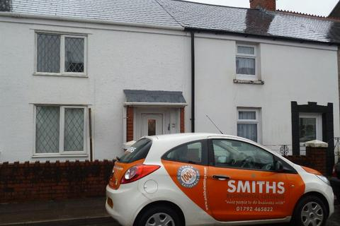 2 bedroom house to rent - SKETTY