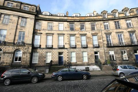 2 bedroom flat to rent - Randolph Crescent, Edinburgh