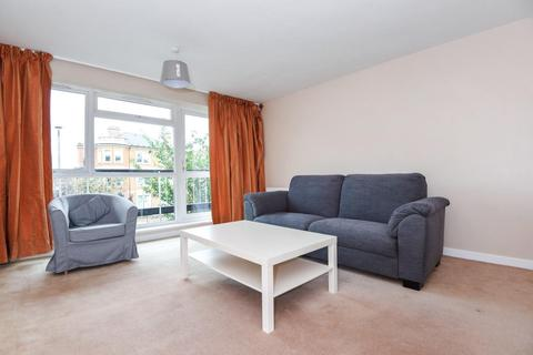 2 bedroom flat to rent - Putney Hill, London