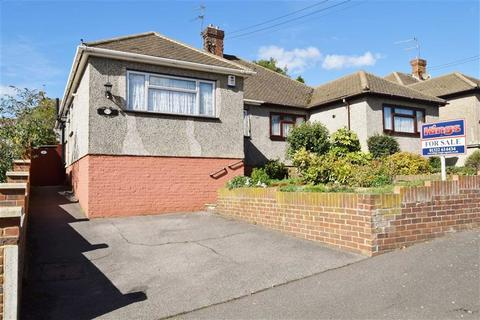 3 bedroom semi-detached bungalow for sale - Bower Road, BR8