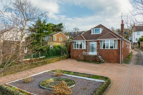 2 bedroom detached bungalow for sale - Tinshill Road, Cookridge, Leeds