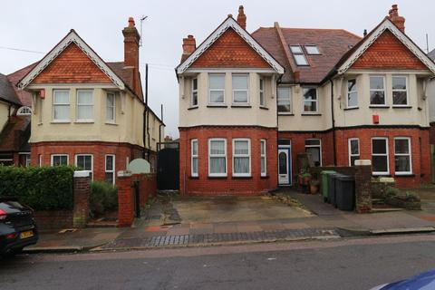 2 bedroom flat to rent - Charleston Road, Old Town