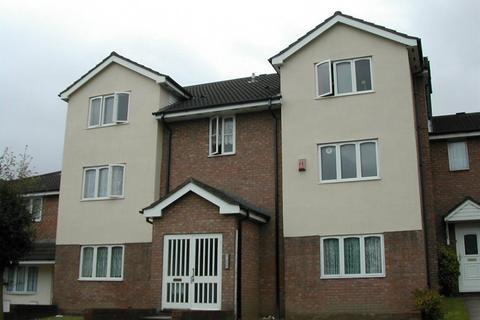 1 bedroom flat to rent - Titford Lane, Rowley Regis