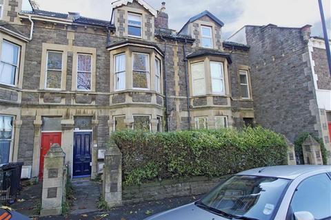 6 bedroom terraced house for sale - Ashton Road, Ashton, Bristol