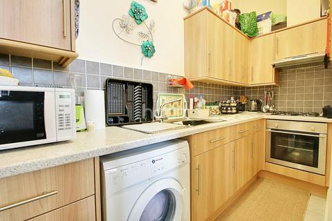 1 bedroom flat for sale - Barne Road, Plymouth