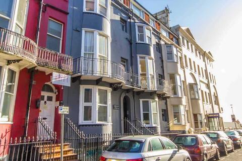 2 bedroom flat to rent - Quayfil House, 24-25 Broad Street, Brighton