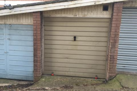 Garage to rent - Video Court, Mountview Road, London, N4