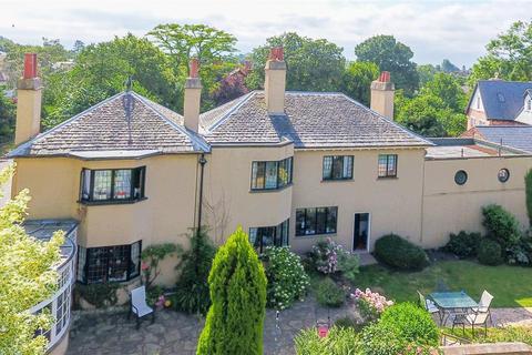 5 bedroom detached house to rent - Castledine Street, Loughborough LE11