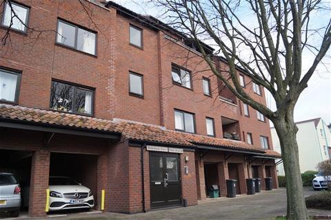 2 bedroom flat to rent - Rownham Court, Hotwells, , Bristol