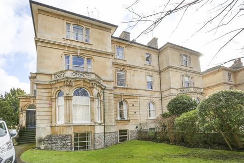 2 bedroom flat to rent - Cambridge Park, Redland