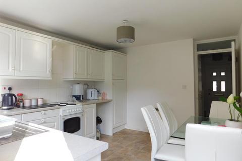 2 bedroom townhouse for sale - Elliott Drive, Gateshead