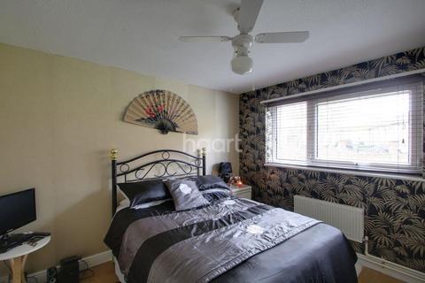2 bedroom maisonette for sale - Jedburgh Walk, St Anns