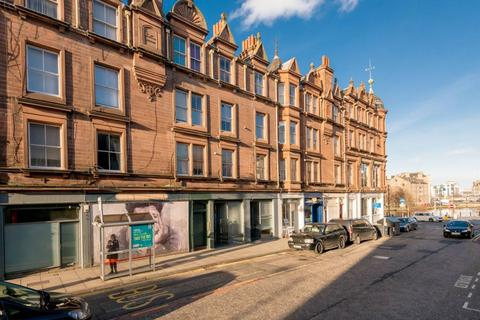 2 bedroom ground floor flat for sale - 79 Henderson Street, Edinburgh, EH6 6ED