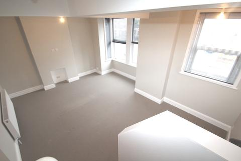 4 bedroom maisonette for sale - London Road, North End, Portsmouth PO2