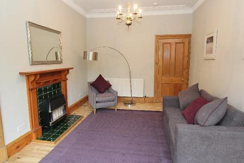 1 bedroom flat to rent - Comiston Road, Morningside, Edinburgh, EH10 5QL