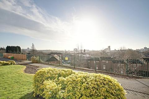2 bedroom flat for sale - City View, Cranmer Street,