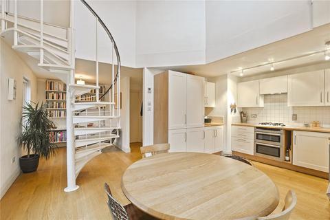 2 bedroom flat to rent - The Terraces, Garner Street, London, E2