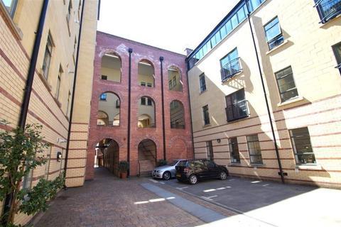 2 bedroom flat to rent - Walcot Street