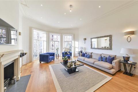 6 bedroom terraced house for sale - Sloane Court East, Chelsea, London, SW3