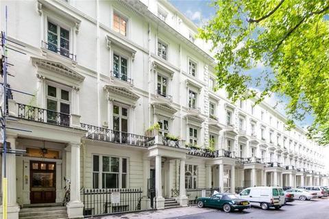 Garage to rent - Westbourne Terrace, London
