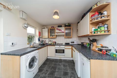 4 bedroom house to rent - Bear Road, Brighton, BN2
