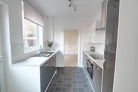 3 bedroom semi-detached house for sale - Fulbridge Road, Walton, Peterborough