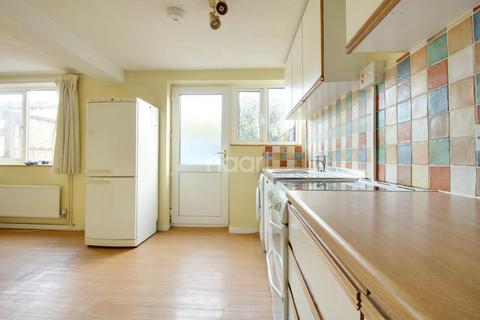 2 bedroom terraced house for sale - Lawrence Way, Cambridge
