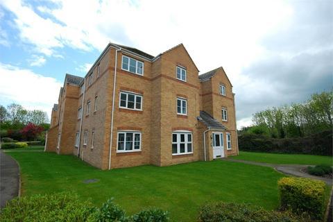 2 bedroom flat to rent - Gardeners End, Bilton, Rugby, Warwickshire