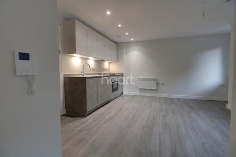 1 bedroom flat for sale - Redcliffe, BS1