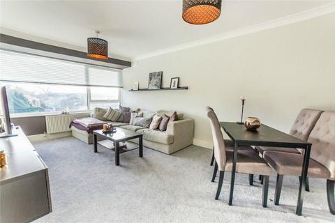 2 bedroom flat for sale - Aldersyde Court, Tadcaster Road, York
