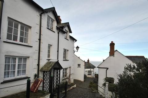 1 bedroom house to rent - High Street, Clovelly