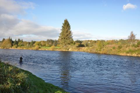 House for sale - Ardoe and Murtle Fishings, River Dee, Aberdeenshire, AB15