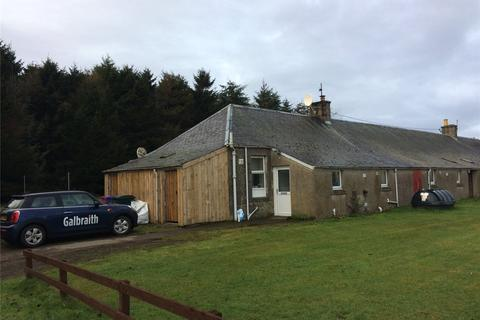 3 bedroom semi-detached bungalow to rent - 1 Surradale Farm Cottage, Elgin, Moray, IV30