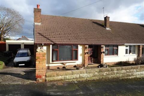 3 bedroom bungalow for sale - Brynteg, Rhiwbina, Cardiff
