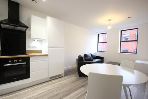 1 bedroom apartment to rent - Trelawney House, 1-3 Surrey Street, Bristol, BS2
