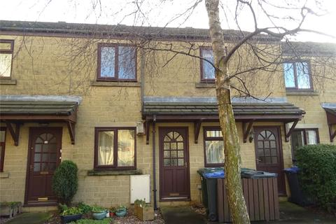 2 bedroom apartment for sale - Churchfields, Bradford, West Yorkshire, BD2