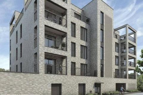 2 bedroom apartment for sale - Aura, Long Road, Cambridge