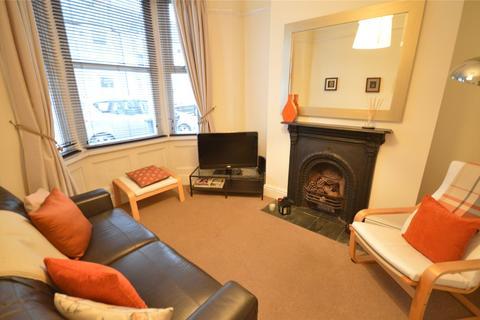 3 bedroom terraced house to rent - Arabella Street, Cardiff, Caerdydd, CF24