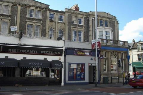 2 bedroom house share to rent - 241 Cheltenham Road, Cotham, BRISTOL, BS6