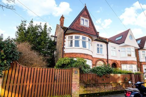 5 bedroom semi-detached house for sale - Langside Avenue, Putney, London, SW15
