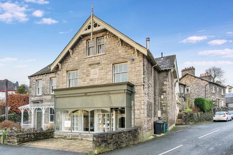 4 bedroom apartment for sale - Overgraywalls,Lindale, Grange-Over-Sands, Cumbria, LA11 6LJ