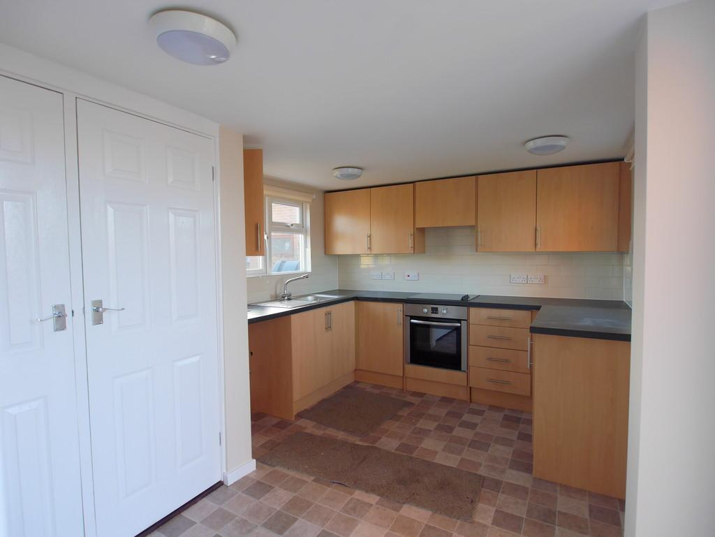 3 Bedrooms Semi Detached House for rent in 2 Waterworks Cottages, Lower Raydon, Ipswich, Suffolk, IP7 5LF