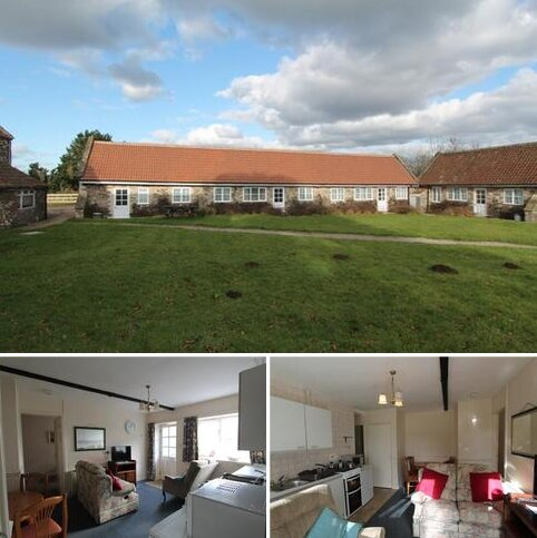 2 bedroom apartment to rent - Pensford, Near Bristol