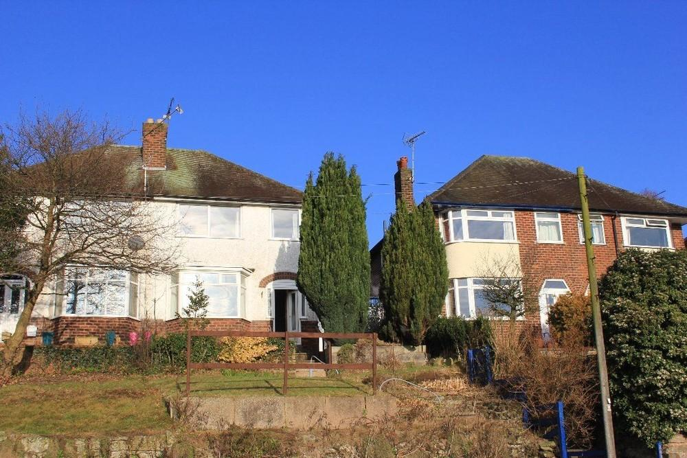 Bed House To Rent Stafford