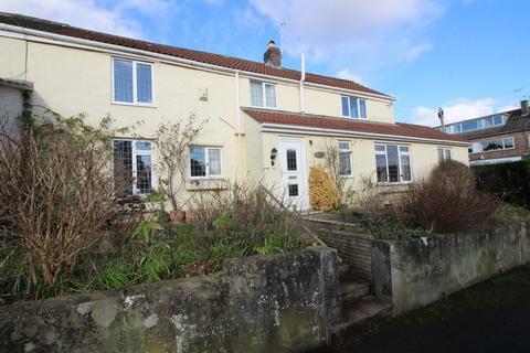 2 bedroom cottage for sale - Birdwell Lane, Long Ashton