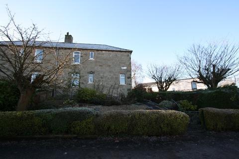 3 bedroom semi-detached house to rent - Hillcrest, Carmunnock, Glasgow, G76 9DR
