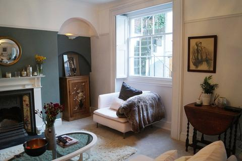 1 bedroom flat for sale - Meridian Place, Clifton, Bristol, BS8