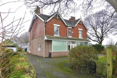 4 bedroom detached house for sale - Bemersley Road, Stoke-On-Trent