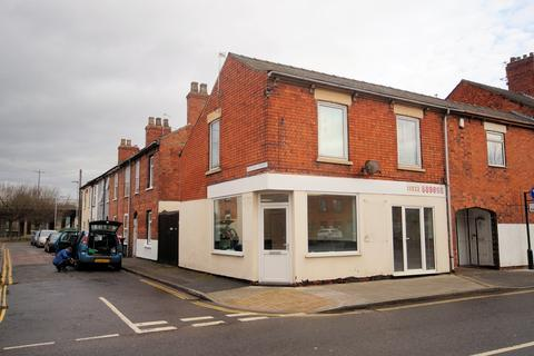 1 bedroom house for sale - Portland Street, Lincoln