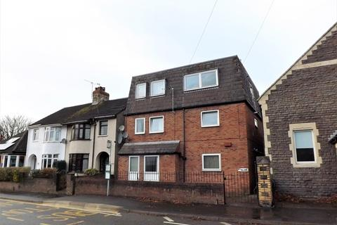 2 bedroom flat for sale - LLANDAFF NORTH - Spacious 1st Floor Flat close to local amenities, with good bus and rail links to the City Centre.
